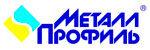 МеталлПрофиль в магазине Домоделкин