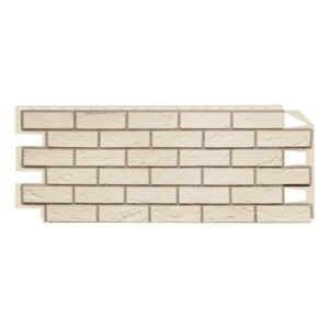 Фасадные панели Vox Solid Brick Regular Coventry