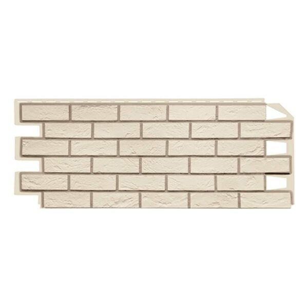 Фасадные панели Vox Solid Brick Regular Coventry