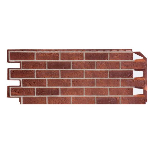 Фасадная панель Vox Solid Brick Regular Dorset