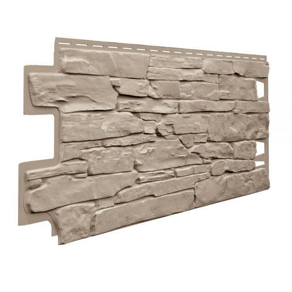 Фасадная панель Vox Solid Stone Lazio