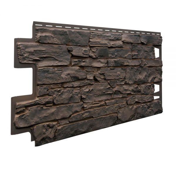 Фасадная панель VOX Solid Stone Sicily