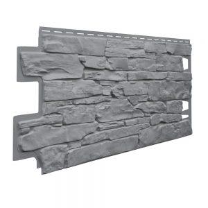 Фасадная панель VOX Solid Stone Toscana