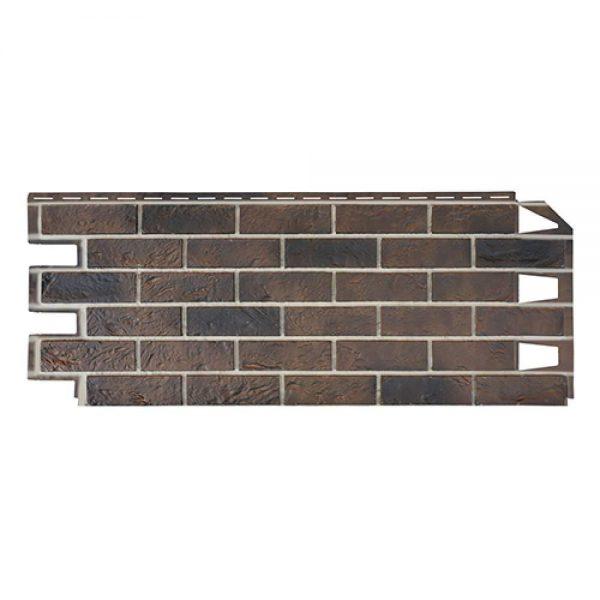 Фасадные панели Vox SOLID Brick Regular York