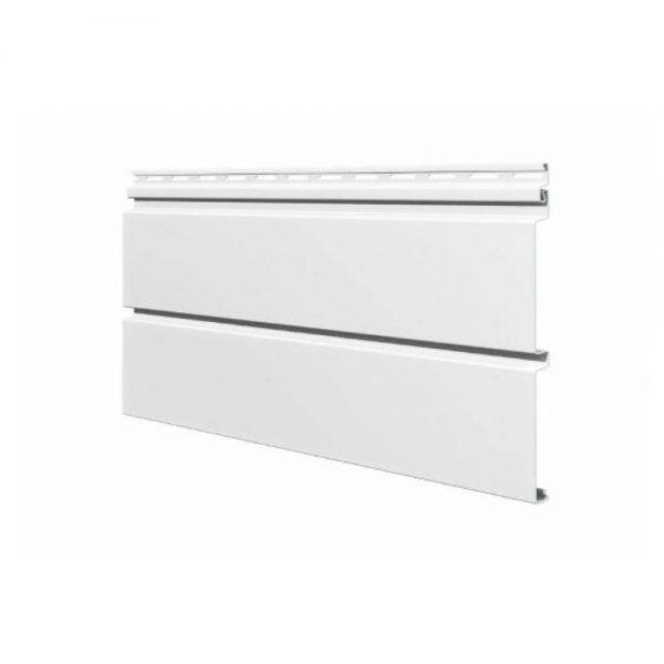 Соффит (SVP-09) Белый 3,0