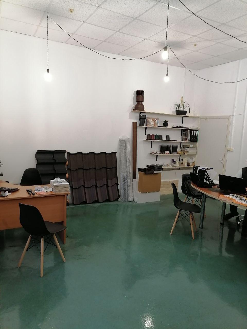 Магазин Домоделкин в Бресте