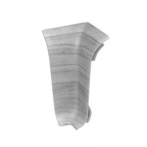 Угол внутренний для плинтуса Smart Flex