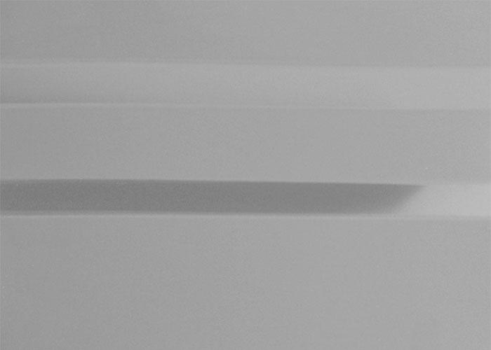 Светло-серый RAL 7004 Глянец
