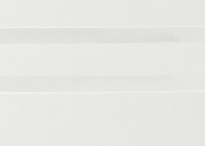 Белый RAL 9003 Глянец